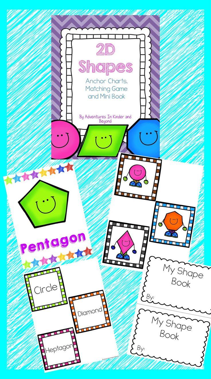53 best JP maths images on Pinterest | Teaching ideas, Kindergarten ...