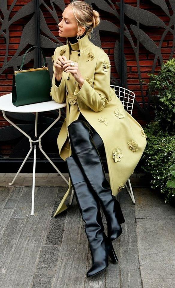 Overknee stiefel anziehen. Your Online Shop for Overknee