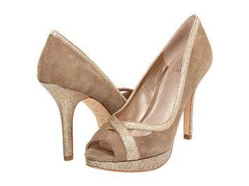 Designer Wedding Shoes Resale