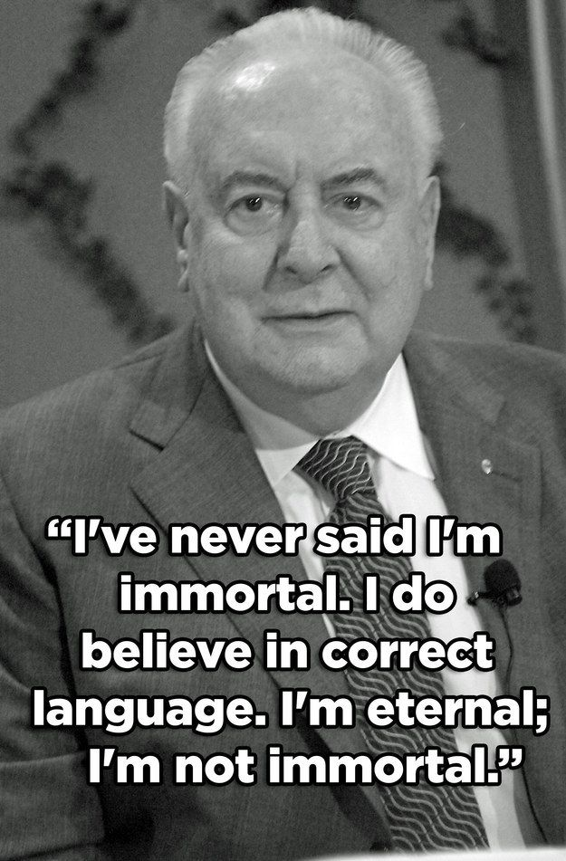 7 Brilliant Gough Whitlam Quotes That Are Still Relevant Today
