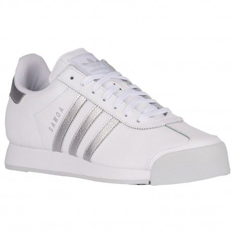 $59.99 hoy de noviembre kanye yeezy 1,adidas Originals Samoa - Mens - Training - Shoes - White/Silver Metallic/Clear Grey-sku:AQ7906 http://cheapsportshoes-hotsale.com/571-kanye-yeezy-1-adidas-Originals-Samoa-Mens-Training-Shoes-White-Silver-Metallic-Clear-Grey-sku-AQ7906.html