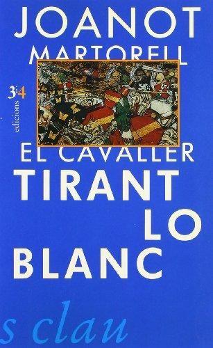 Aquest volum - adaptat al gust del lector actual - recull la primera part d'una de les obres clau de la literatura universal: Tirant lo Blanc