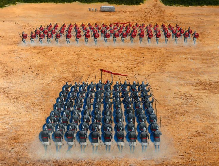 10 Things You Should Know About The Achaemenid Persian Empire: 14 Best Images About Legion - Training On Pinterest