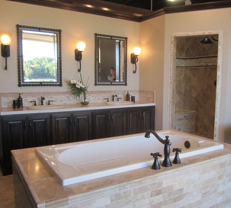1000 ideas about bronze bathroom on pinterest bathroom for Bathroom remodel greenwood in