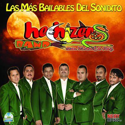 Found Las Mulas De Moreno by Hechizeros Band with Shazam, have a listen: http://www.shazam.com/discover/track/49629600