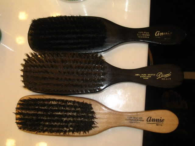 How To Get 360 Waves for Beginners: The Best 360 Wave Products - The Wave Brush You Should Use and More!