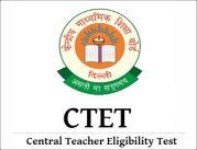 "CTET exam result declared by CBSE; ctet.nic.in  CBSE (Central  Repost:-  https://www.brainbuxa.com/education-news/ctet-exam-result-declared-by-cbse-ctetnicin BRAINBUXA https://www.brainbuxa.com/ Repost:-  http://brainbuxanews.tumblr.com/post/152858164652 ""BRAINBUXA"" http://brainbuxanews.tumblr.com/"