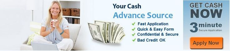 Online Payday Loans | 2014's Best Payday Lenders