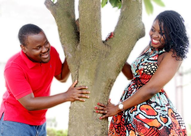 """BrandnStyle: MY PRE-WEDDING PICTURES """"FRIENDS&LOVERS"""""""