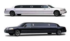 limousine - Google Search