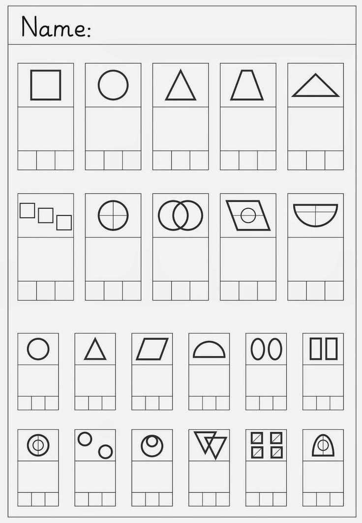 zeichne nach 3 wahrnehmung arbeitsbl tter schule und arbeitsbl tter kindergarten. Black Bedroom Furniture Sets. Home Design Ideas