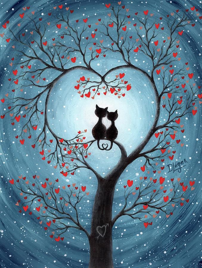 Pin On Tree Of Life Painting Tree Of Life Tree Of Like Art Buy Art Online