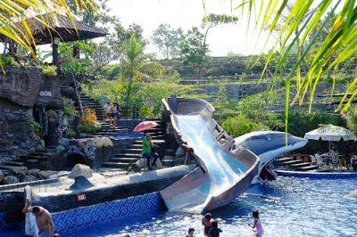 Makoya Dapur Bakar Pandaan, Tempat Persinggahan Traveller Beken | Travel Jaya