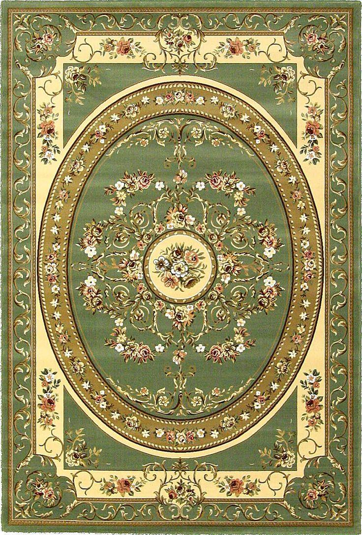 210 best Carpet Bazaar images on Pinterest  Oriental rug Oriental rugs and Persian carpet