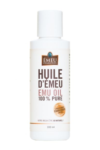 Pour la sécheresse de la peau et des muqueuses - hypoallergène et mieux tolérée que beaucoup de produits lubrifiants et hydratants sur le marché.  Inodore, il s'agit d'une huile sèche.
