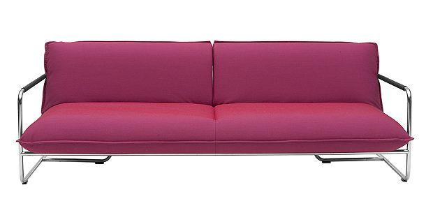 sofa cama diseño moderno   inspiración de diseño de interiores