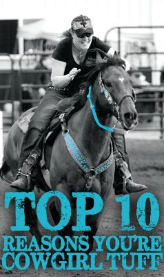 105 Best Images About Barrel Racing On Pinterest Spur