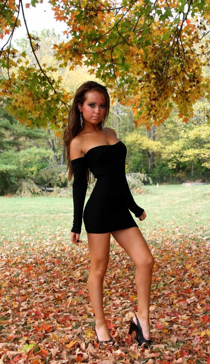 free online dating for lesbians