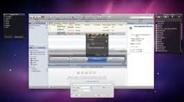 netwok hacking app: Contactizer Pro 3.8.16 Full Version and Keygen Tor...