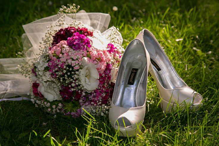 #düğün #fotoğraf #gelinlik #aksesuar