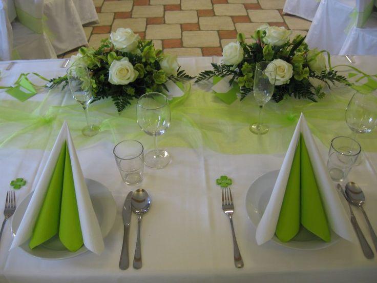 Výsledek obrázku pro nápady svatba