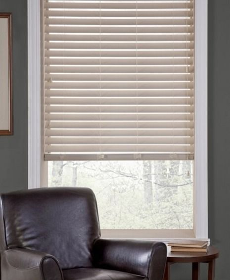 Home Decorators Collection Blinds: 59 Best Home Decorators Collection Images On Pinterest
