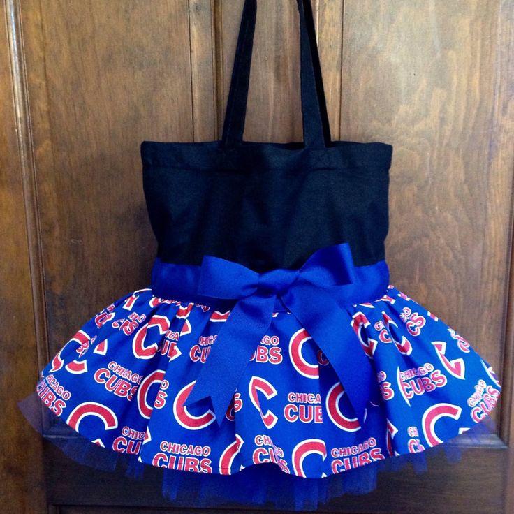 9 mejores imágenes de Tutu Bags by Sewing Chic Boutique en Pinterest ...