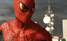 http://www.theamazingspidermangame.com/