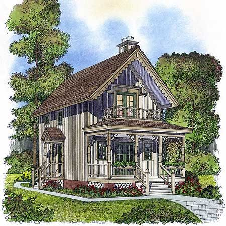 33 best images about homes i love on pinterest beautiful for Gothic cottage plans