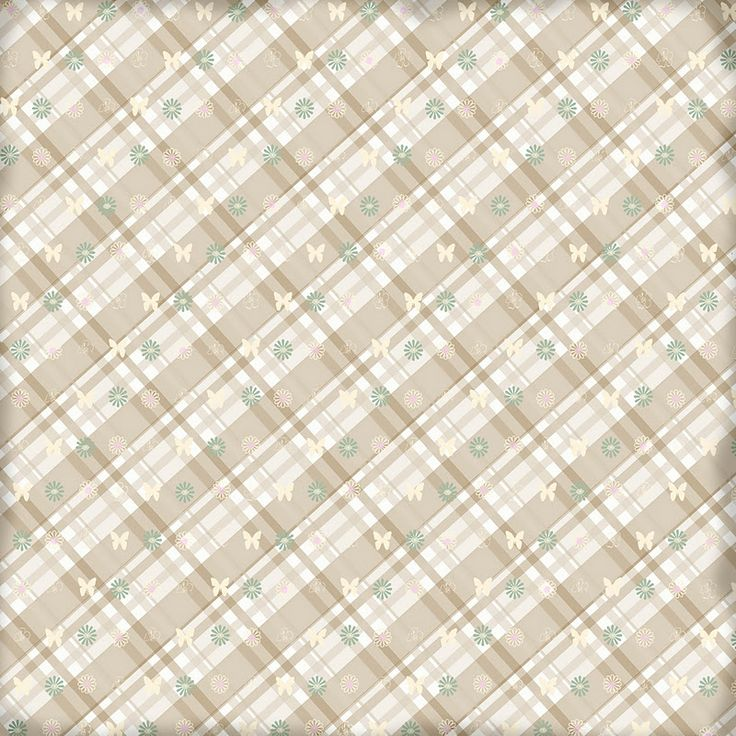 108 best printables 6 plaids and checks images on pinterest free papers directorypage 15 pronofoot35fo Images