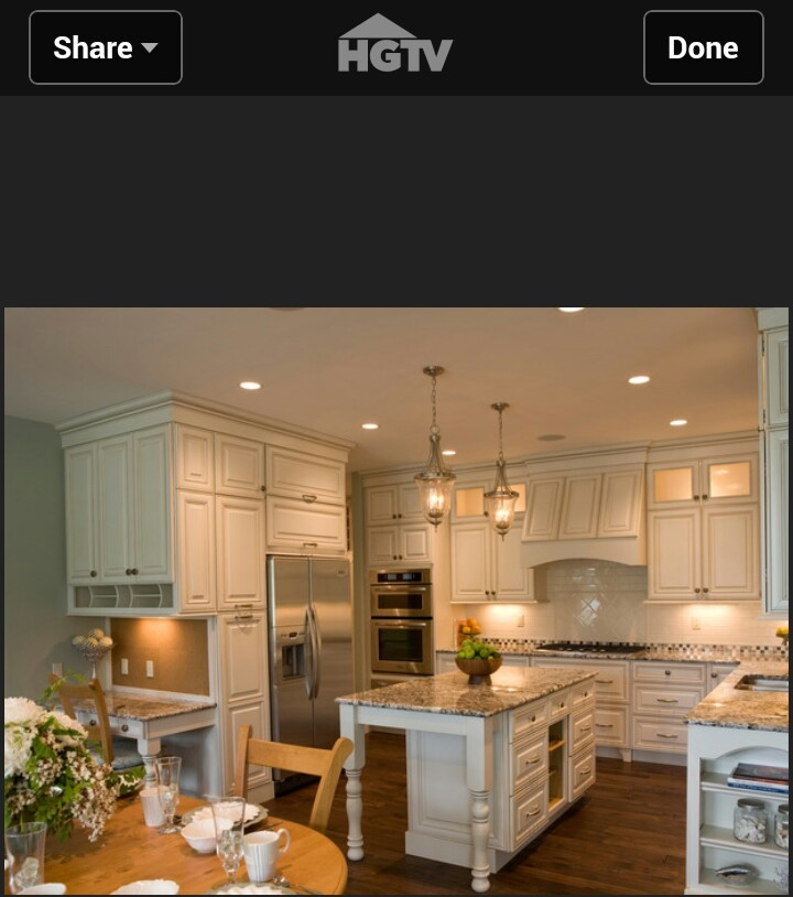 81 Best Kitchen Design Images On Pinterest