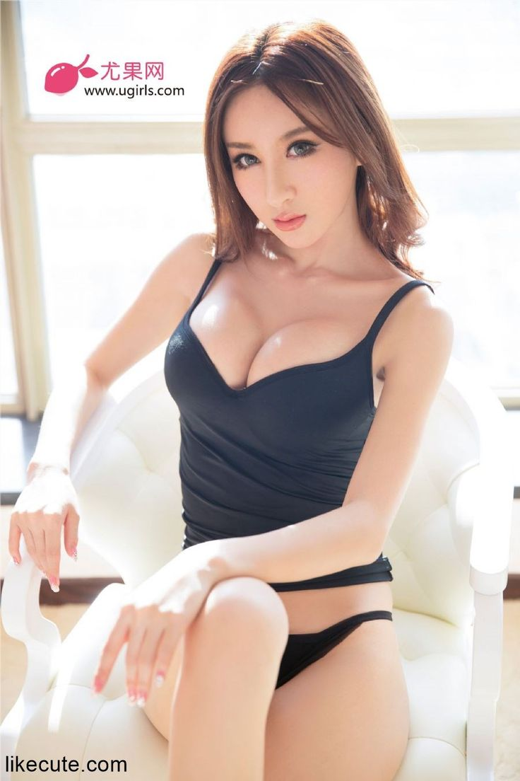 153 Best Asian Girls Wiki Super Hot Asian Girls Images On Pinterest-2971