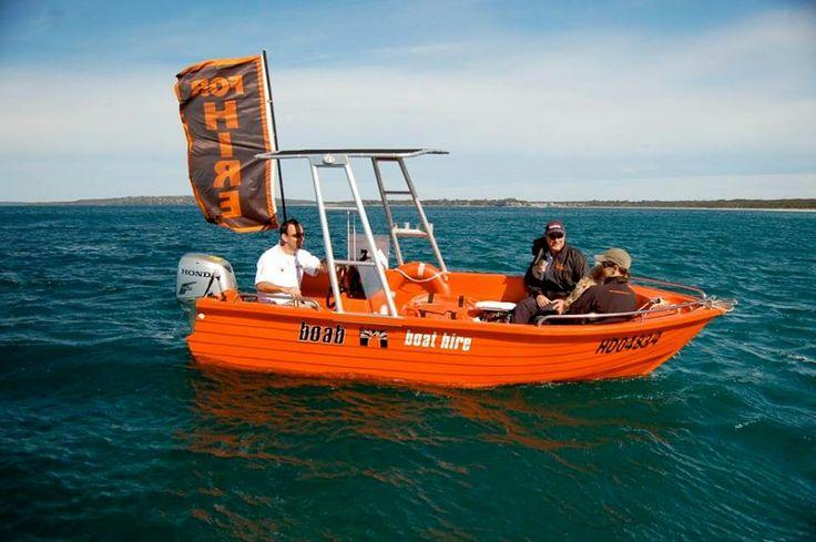 #boab #boabadventure #boating #boat #lifestyle #fishing #fun #hobby #boathire #boabboathire #ocean #orangeboats #fun #boabboats #forhire #honda