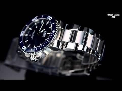 Oris Aquis Date Black Men's Diver Watch Review Ref: 73376534154RS - YouTube