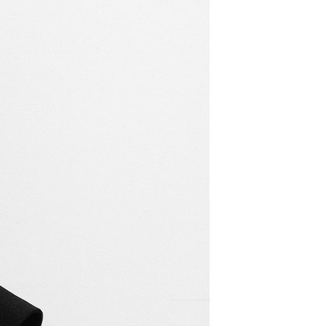 @STRIPIS_ MAGAZINE — #STRIPISCOVER #20 #7of15 #checkthegrid