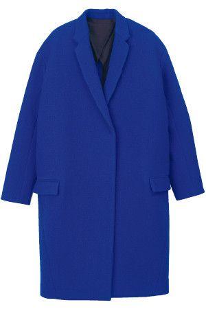 CELINE : Coat