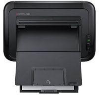 Controlador Impresora Samsung ML-1665 Gratis
