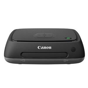 Buy the Canon Connect Station CS100 from Jessops