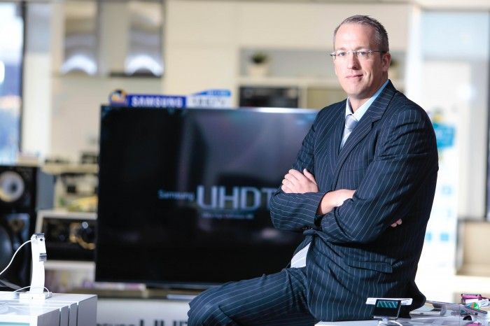 Samsung Electronics South Africa has announced its plans to further expand the Smart Hub ecosystem by adding the Red Bull TV app to its existing solution.