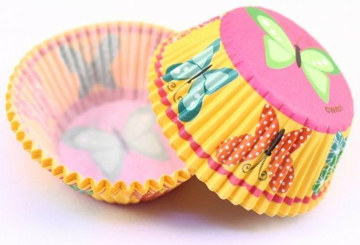 #GiftIdea ¿A que no sabías que puedes hacer flores decorativas con capacillos para cupcakes?  Es súper sencillo. Sigue nuestros tips a través del enlace.   https://www.facebook.com/photo.php?fbid=287366418107931set=a.197184697126104.1073741828.193282360849671type=1theater #DIY