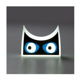 Mask Night Light