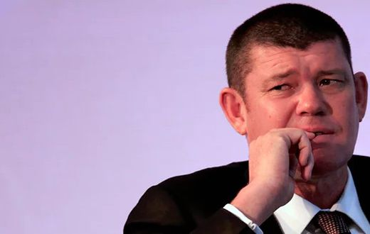 Aussie News Update – New Pokie Limit and James Packer Becomes Crown's Director - https://onlinecasinos.best/news/aussie-news-update-new-pokie-limit-james-packer-becomes-crowns-director/