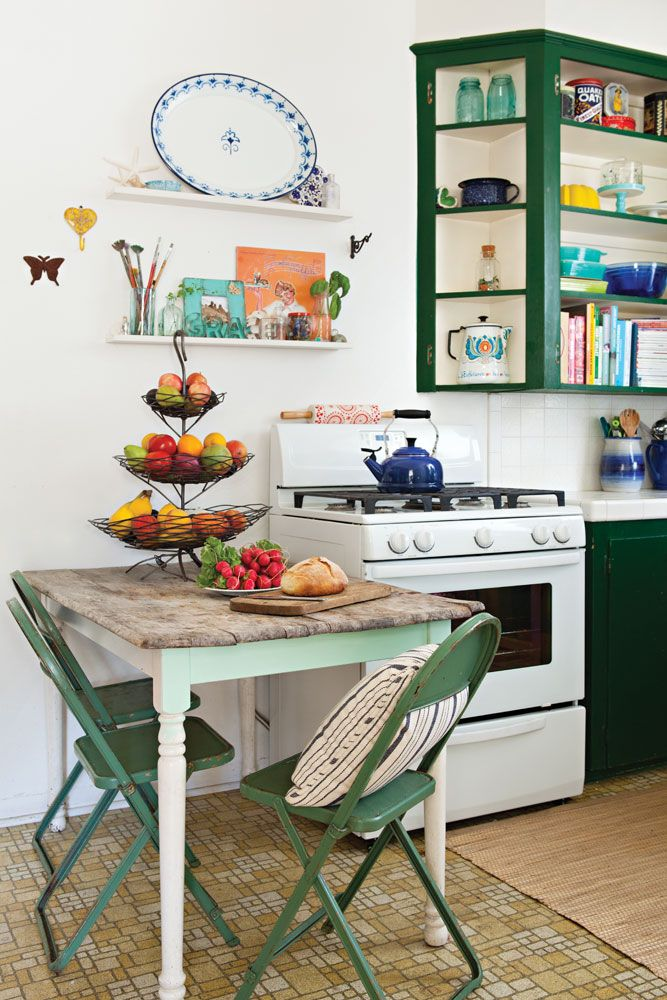 House Tour California Beach House With A Passion For Vintage