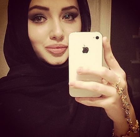 Arab Swag beautiful