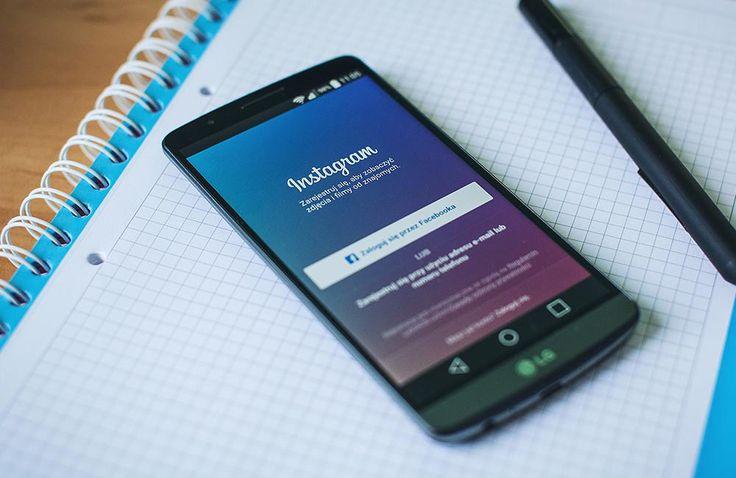 Instagram hesabınızın etkileşimini arttırmak için 10 öneri