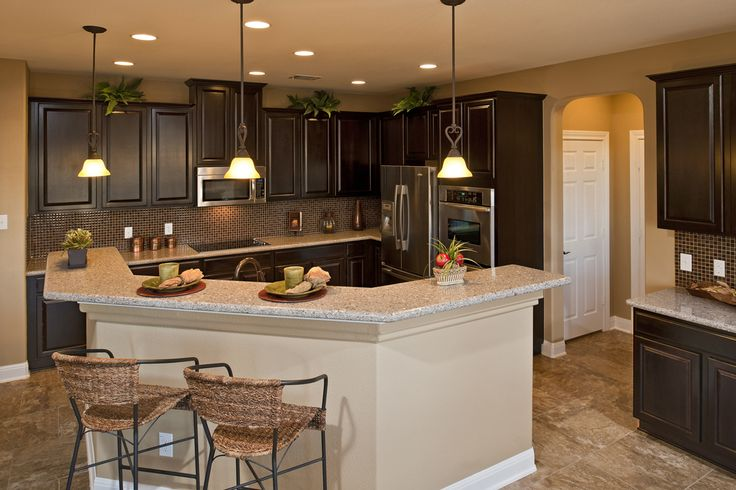 A KB Home Community in Georgetown, TX (Austin / San Marcos) -- Being a Texas Realtor, I'd be happy to assist with buying a home.