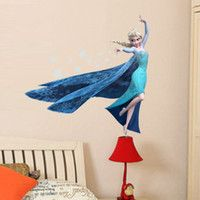 Wall Stickers in Home Décor - Buy Cheap Wall Stickers from Wall Stickers Wholesalers | DHgate.com