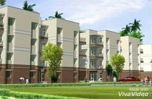 Bptp Floors are G+5 Structure Ensure a Higher Level  Of Privacy and Personal CarParking , Best Connectivity , Very Good Floors Plans & Site Plans. It is a Affordable Floors property in Greater Faridabad.