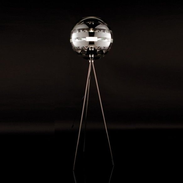 Superb Find This Pin And More On TABLE U0026 FLOOR LAMPS By Puttermanscharc. Pictures