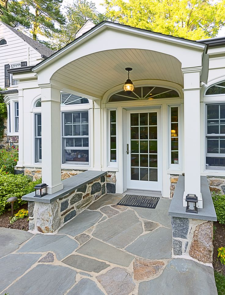 Outdoor Living | Outdoor living design, Portico entry ... on Disabatino Outdoor Living id=50616